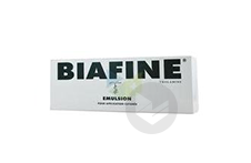 Emulsion Pour Application Cutanee Tube De 186 G