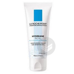 Hydreane Legere Cr Hydratante Peau Normale A Mixte T 40 Ml Sol Micellaire 50 Ml