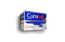 LOCERYLPRO 5 % V ongles médicamenteux Fl/2,5ml
