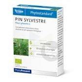 Phytostandard Pin Sylvestre Gel B 20