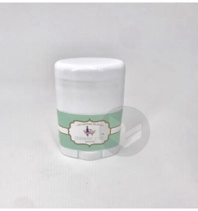 Deodorant Stick Douceur