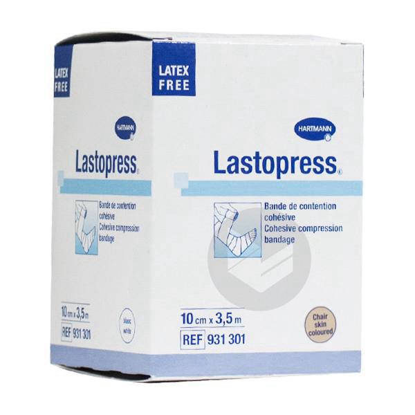 Lastopress Bde Cohesive Contention Chair 10 Cmx 3 5 M