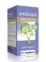 ARKOGELULES Angélique Gél Fl/45