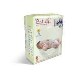 Batuffi Couches T 6