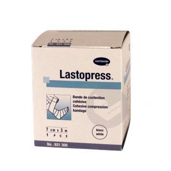 Lastopress Bde Cohesive Contention Blanche 7 Cmx 3 M