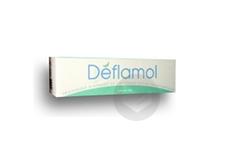 DEFLAMOL Pommade (Tube de 30g)