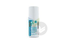 Solution Pour Application Cutanee Flacon Pulverisateur De 50 Ml