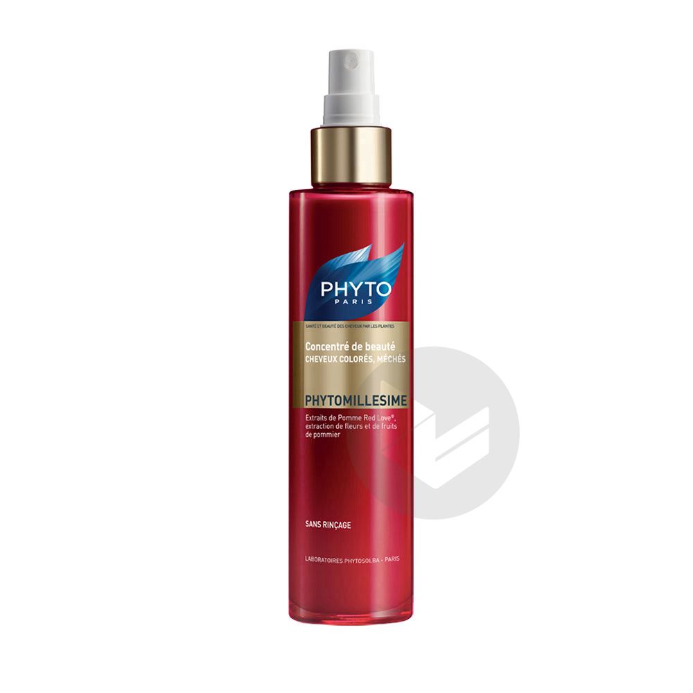 Millesime Concentre 150 Ml