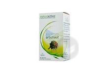 ELUSANES Artichaut 200 mg Gélules (Pilulier de 30)