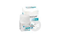 100 Mg Comprime Gastro Resistant Flacon De 90