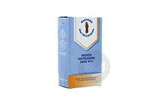 MAGNESIE SAN PELLEGRINO 90 % Poudre pour suspension buvable anisée (Flacon de 90g)