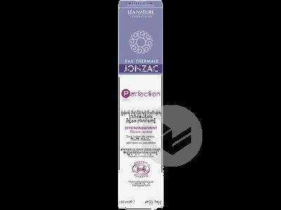 JONZAC Soin régénération cellulaire peau parfaite 40 ml
