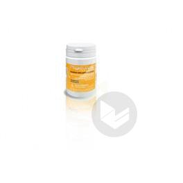 Algicuivre Cpr Pilulier 120