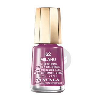 MAVALA V ongles milano mini Fl/5ml
