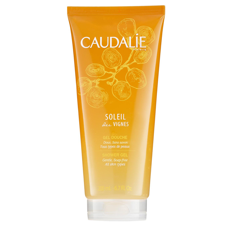 CAUDALIE SOLAIRES -50% SUR 2EME