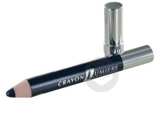 MAVALA Crayon lumière bleu saphir 1,6g