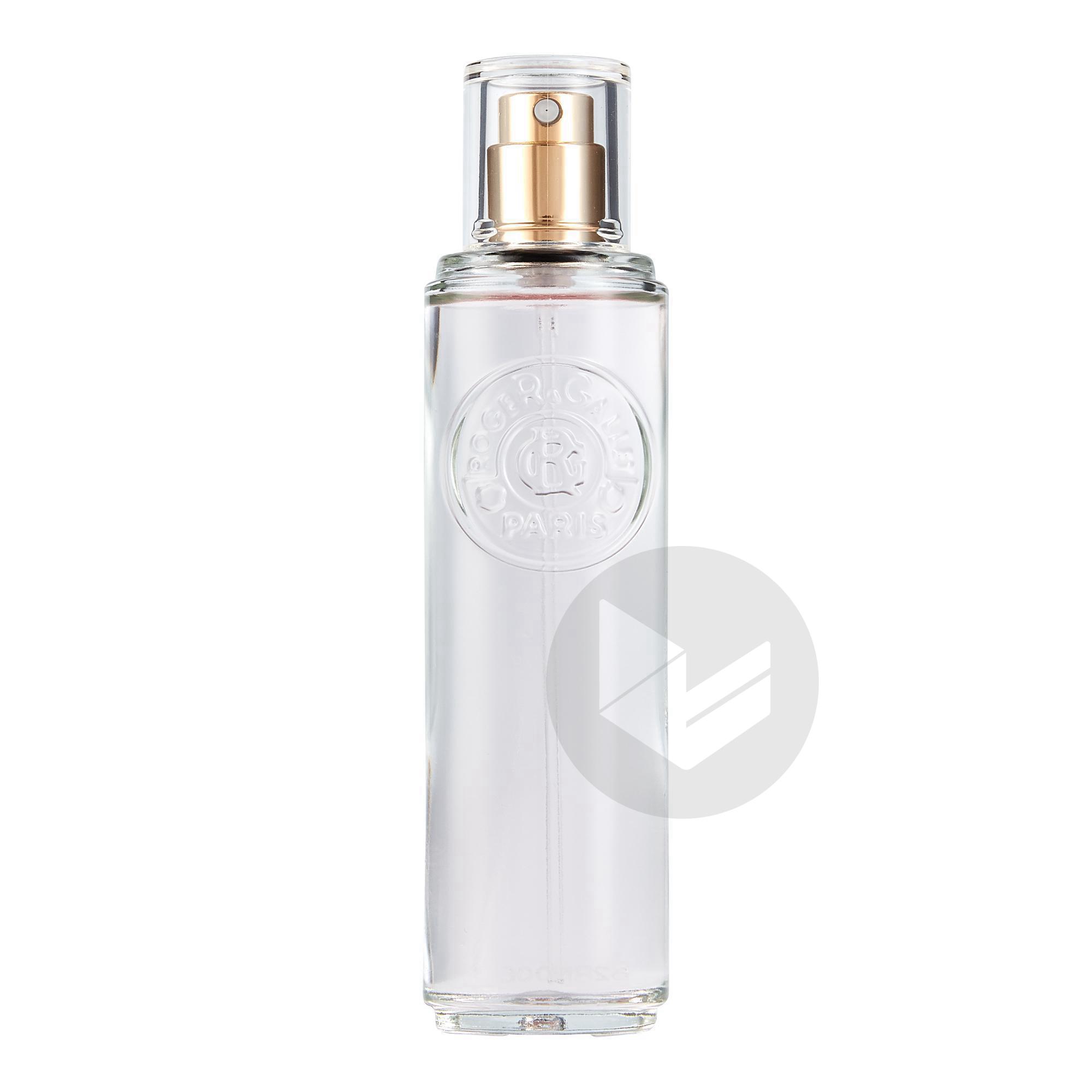 Fleur De Figuier Eau Fraiche Parfumee Bienfaisante Vaporisateur 30 Ml