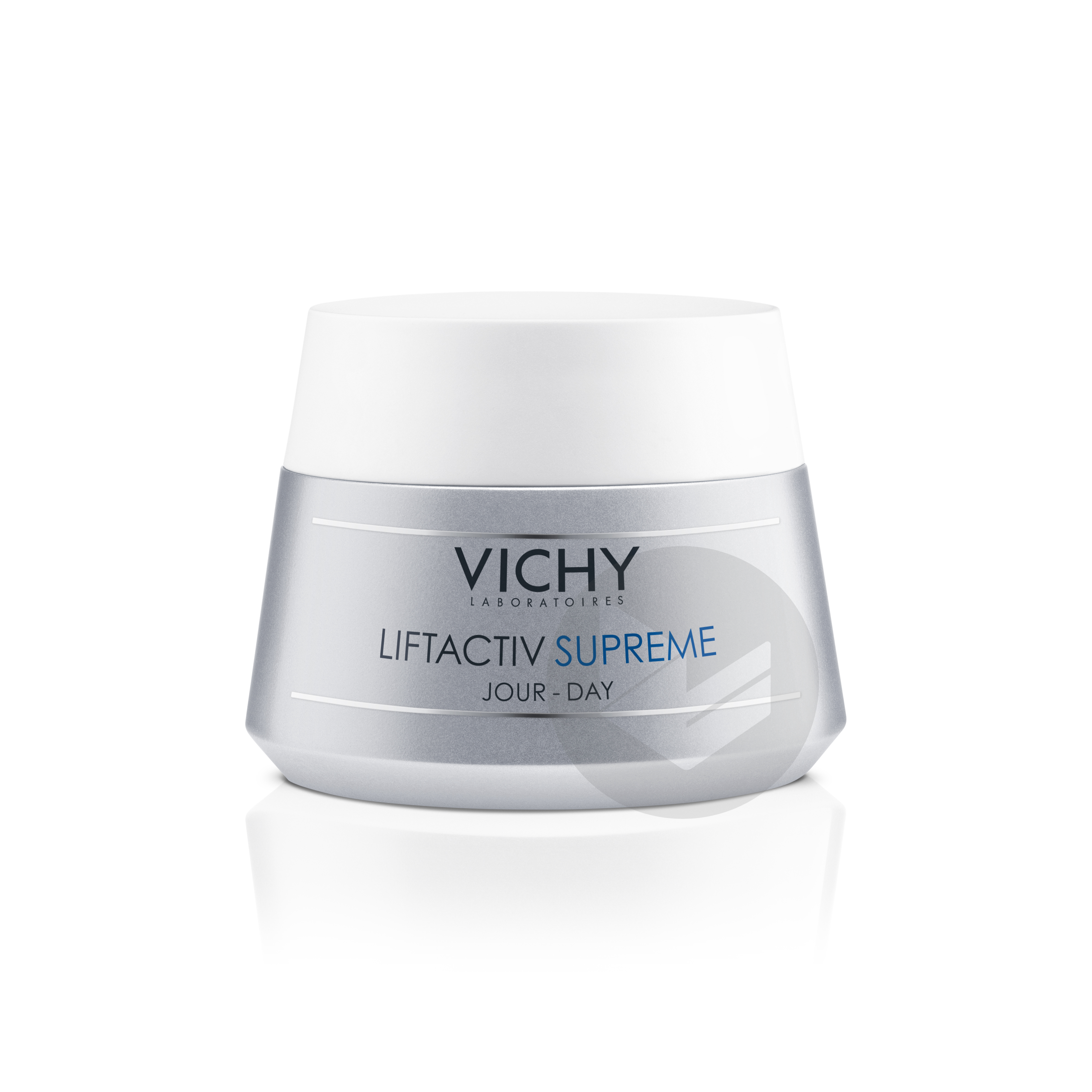 offre vichy liftactiv