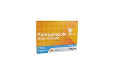 Mylan Conseil 20 Mg Comprime Gastro Resistant Plaquette De 14
