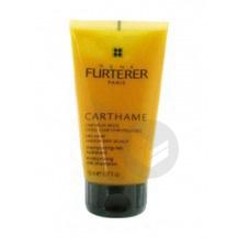 RENE FURTERER CARTHAME Shampooing lait hydratant T/150ml