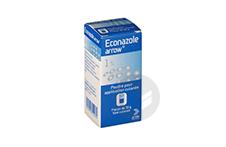 ECONAZOLE ARROW 1 % Poudre pour application cutanée (Flacon de 30g)