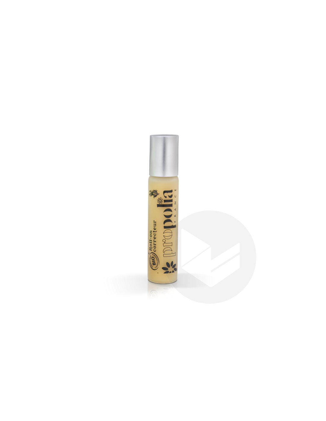Roll On Sos Imperfections Bio Roll On 15 Ml