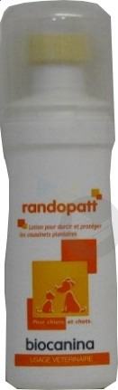 RANDOPATT S ext Fl appl/90ml