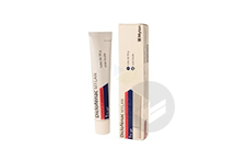 Mylan 1 Gel Tube De 50 G