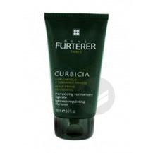 Curbicia Shampooing Normalisant Legerete T 150 Ml