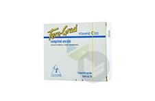 Fero Grad Vitamine C 500 Comprime Enrobe 2 Plaquettes De 15