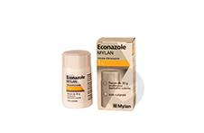 Mylan 1 Poudre Pour Application Cutanee Flacon De 30 G