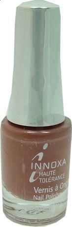 INNOXA HAUTE TOLERANCE V ongles brun rosée 302 Fl/4,8ml