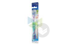Monster Brosse Dents 2 6 Ans