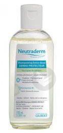 Shampooing Extra Doux Dermo Protecteur Fl 100 Ml