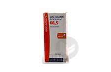 Biogaran 66 5 Solution Buvable Flacon De 200 Ml