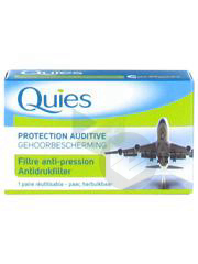 Protection Auditive Avion Adulte B 2