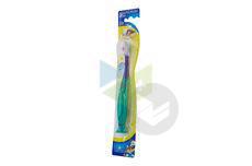 Kids Brosse Dents Souple 2 6 Ans