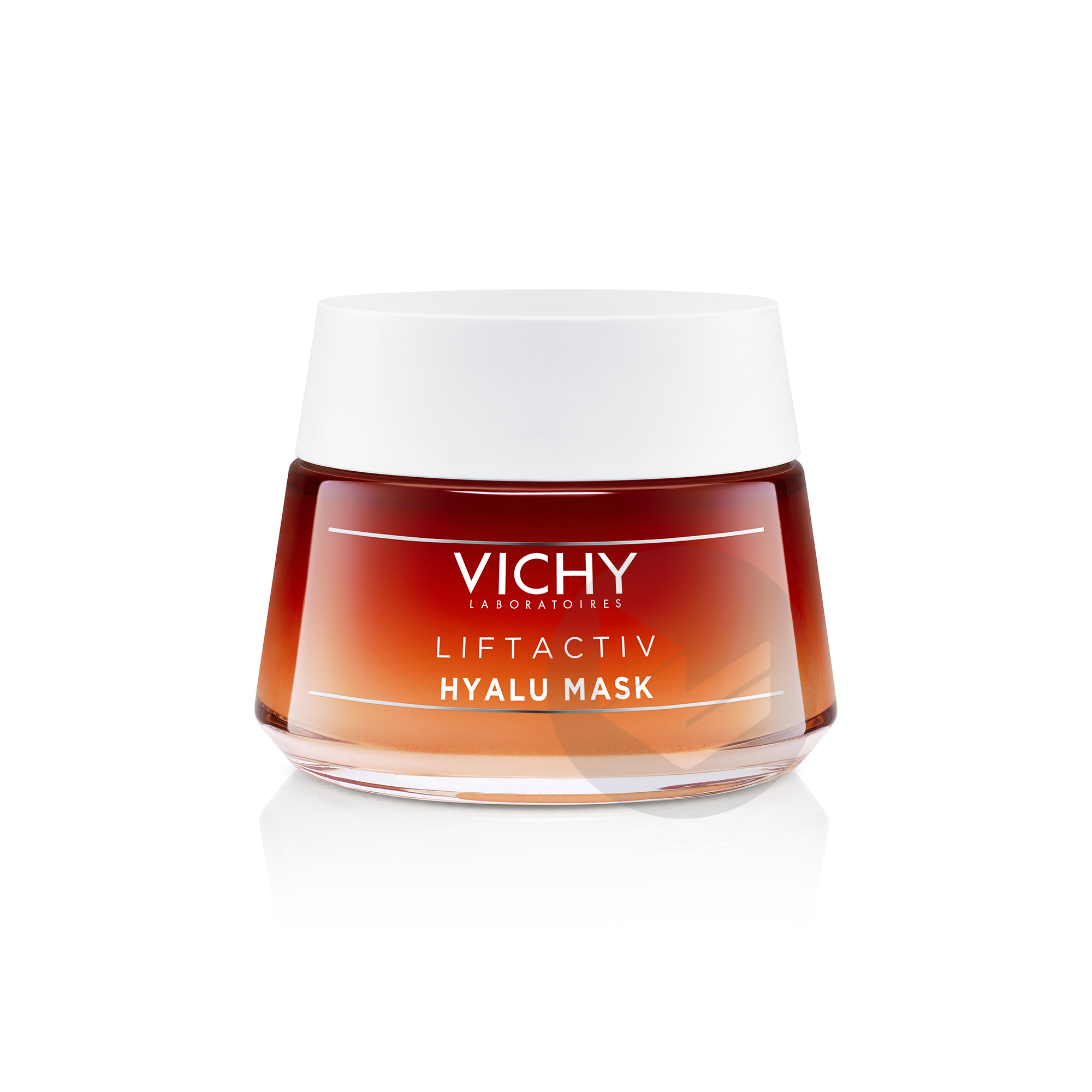 Liftactiv Hyalu Masque 50 Ml