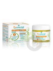 PURESSENTIEL SOMMEIL DETENTE Bme bébé détente 5 huiles essentielles Pot/50ml