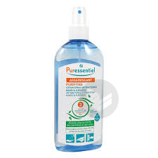Puressentiel Antibacterien Spray 250 Ml