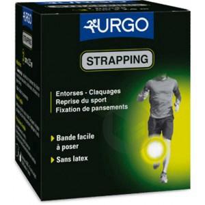 Strapping Sparadrap 3 Cmx 2 5 M