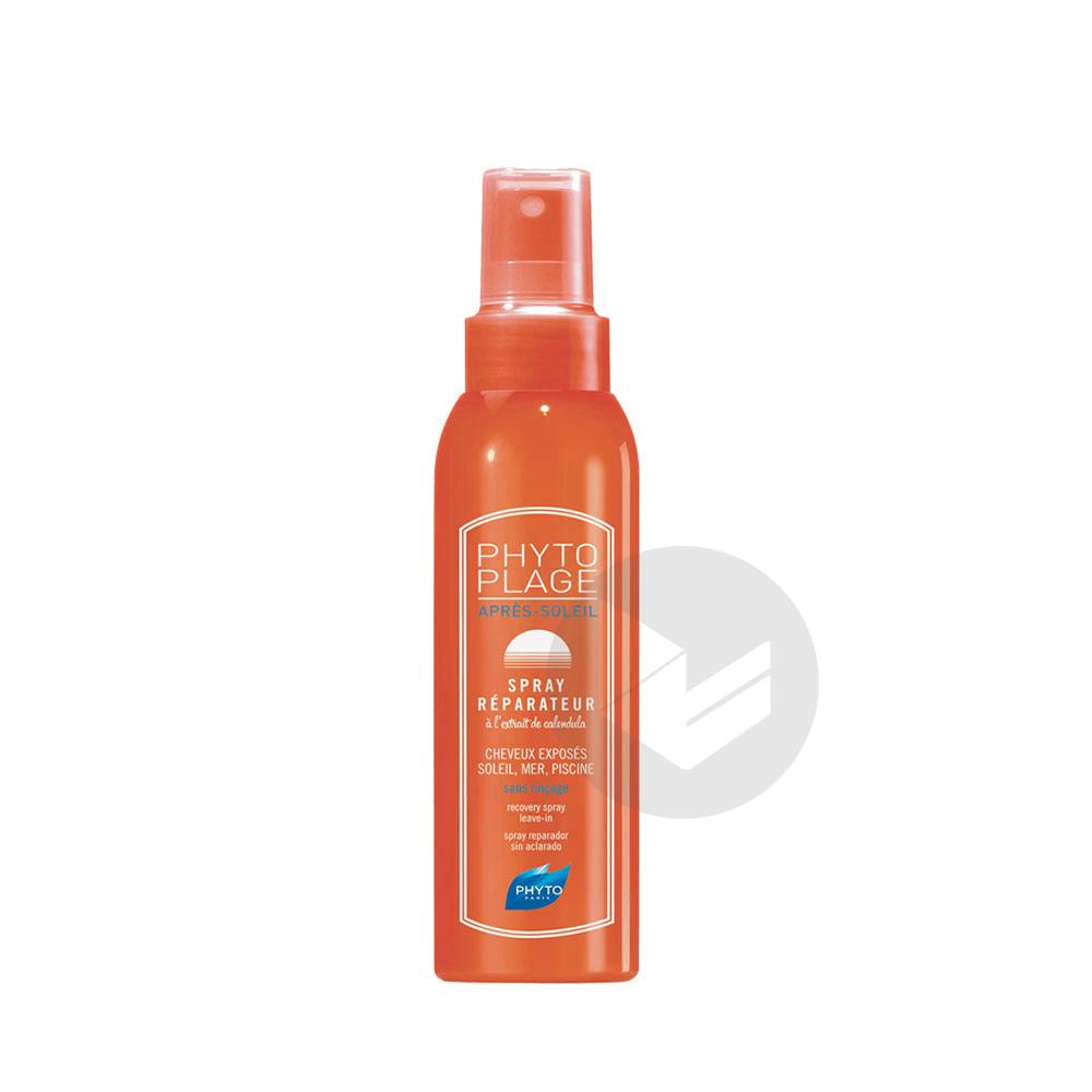 Plage Spray Reparateur 125 Ml