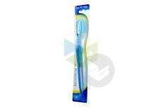 Vitale Colour Brosse Dents Souple
