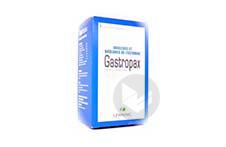 GASTROPAX Poudre orale (Boîte de 100g)