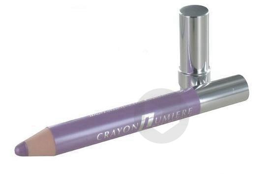 MAVALA Crayon lumière mauve parme 1,6g