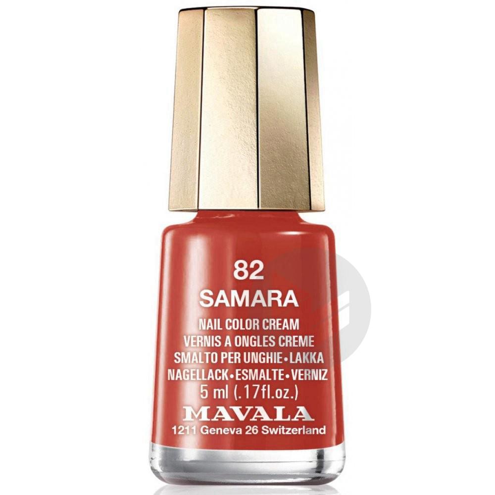 V Ongles Samara Fl 5 Ml