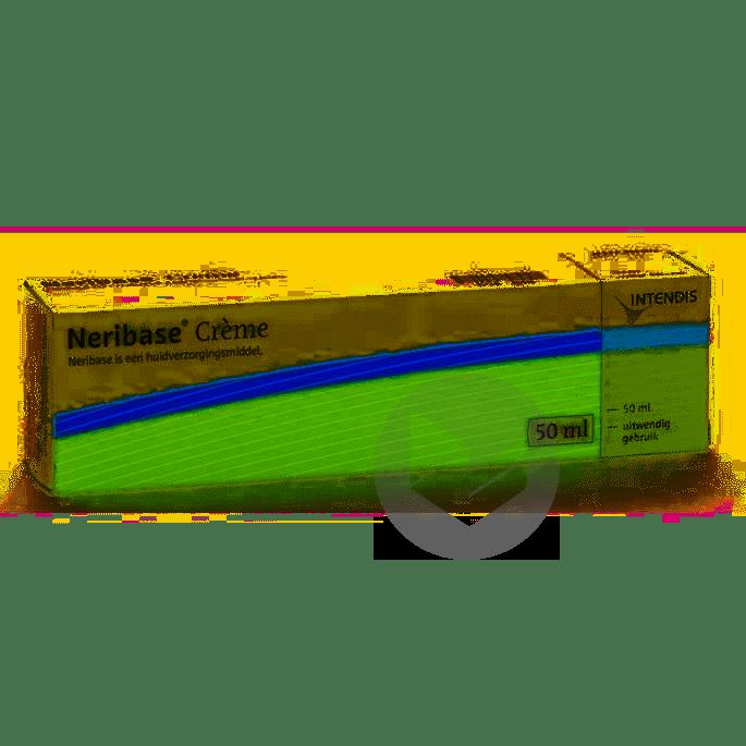 Neribase Crème Excipient - 30g
