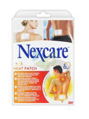 Heat Patch Patch 6 H De Chauffe B 5
