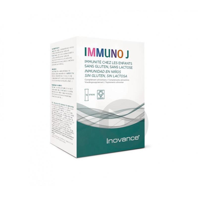 Immuno J