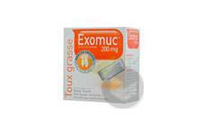 200 Mg Granules Pour Solution Buvable En Sachet Sachet De 24